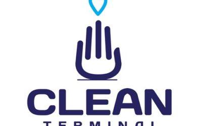 Clean Terminal